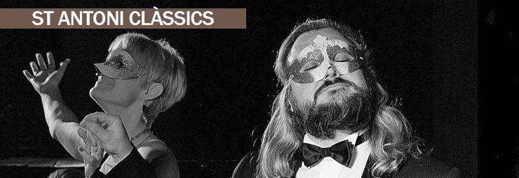 òpera, concerts, lírica, música clàssica